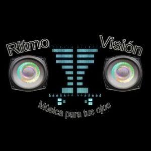 ritmo vision logo
