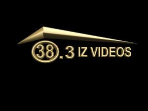 38.3 izvideos