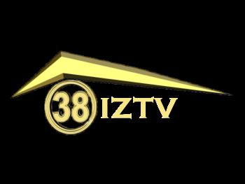 38iztv.com