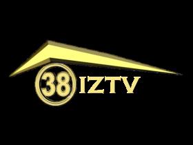 38iztv logo